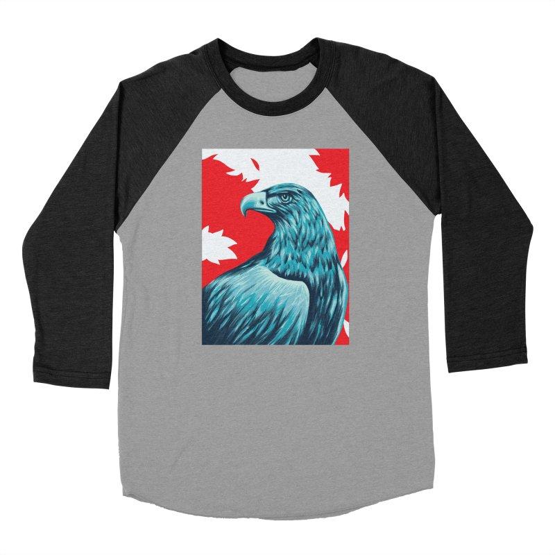 La Patria Men's Longsleeve T-Shirt by Fedz