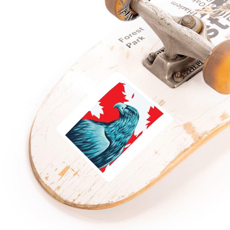 La Patria Accessories Sticker by Fedz