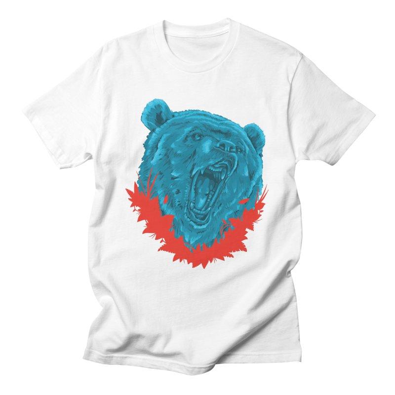 El Guardian Women's T-Shirt by Fedz