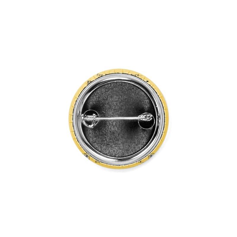 694 - Your Attitude Aptitude Altitude Accessories Button by FGN Inc. Online Shop