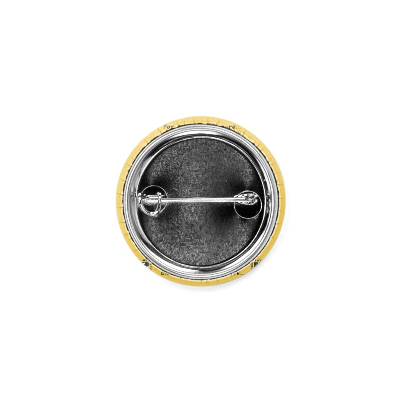 695 - Less Is More Accessories Button by FGN Inc. Online Shop