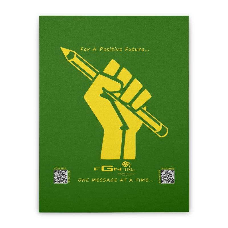 650B - Creative Freedom   by FGN Inc. Online Shop