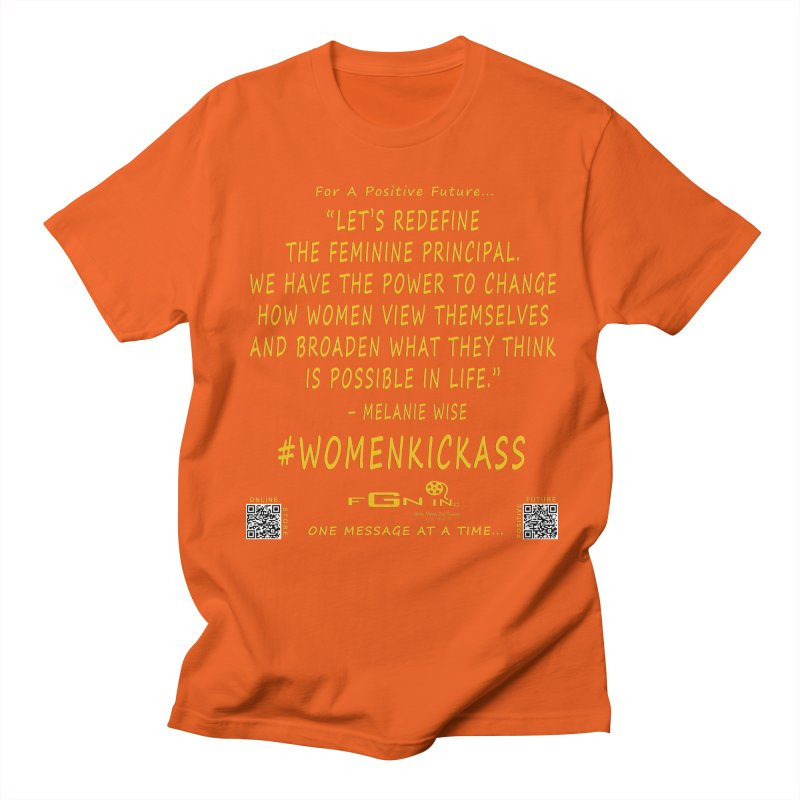 651C - Melanie Wise Quote   by FGN Inc. Online Shop