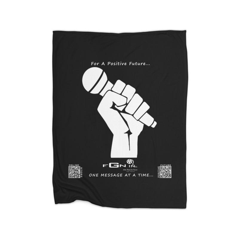 653A - Your Voice Matters   by FGN Inc. Online Shop