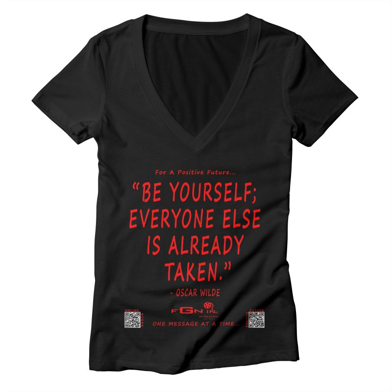 Women's None by FGN Inc. Online Shop