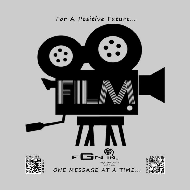679 - We Love Films by FGN Inc. Online Shop