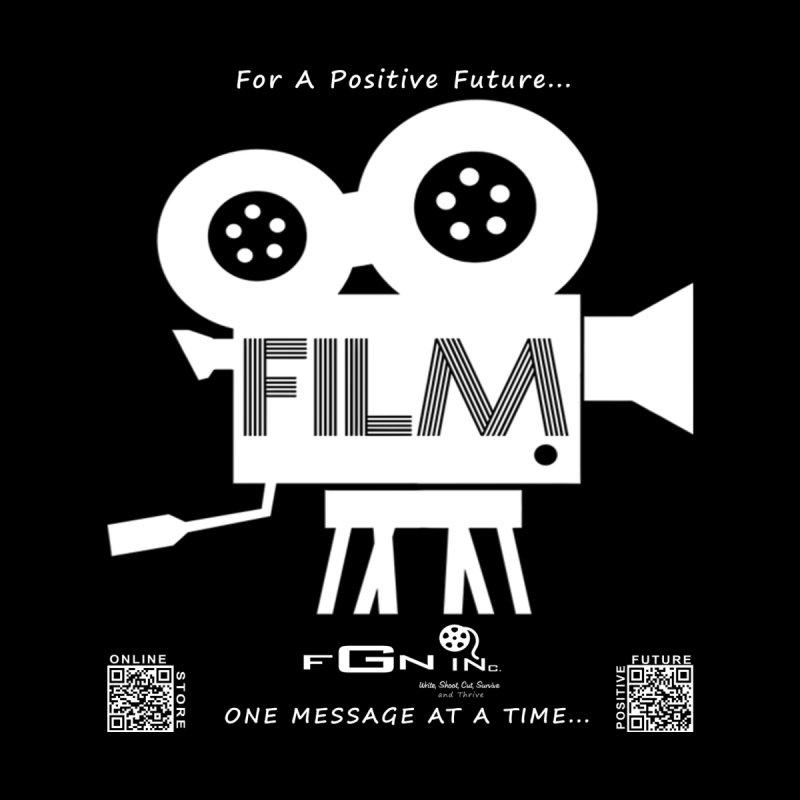 679A - We Love Film by FGN Inc. Online Shop