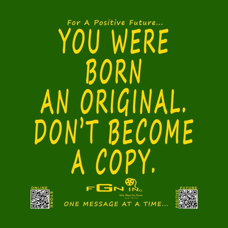 680B - Stay Original by FGN Inc. Online Shop