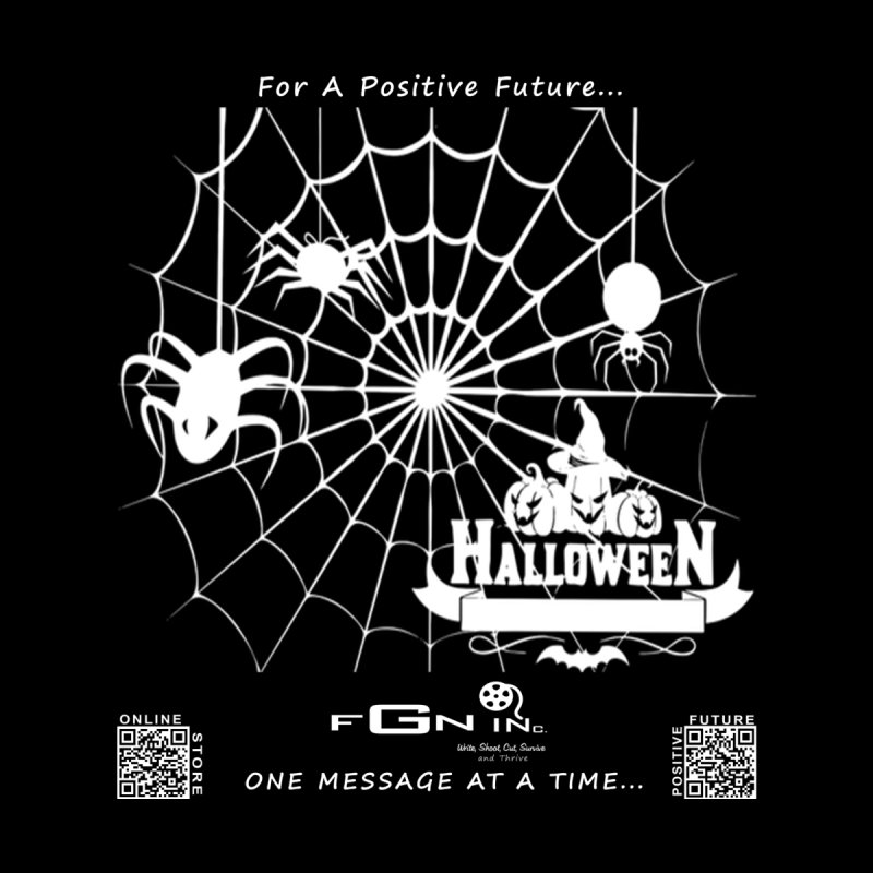 682A - HalloweeN None  by FGN Inc. Online Shop