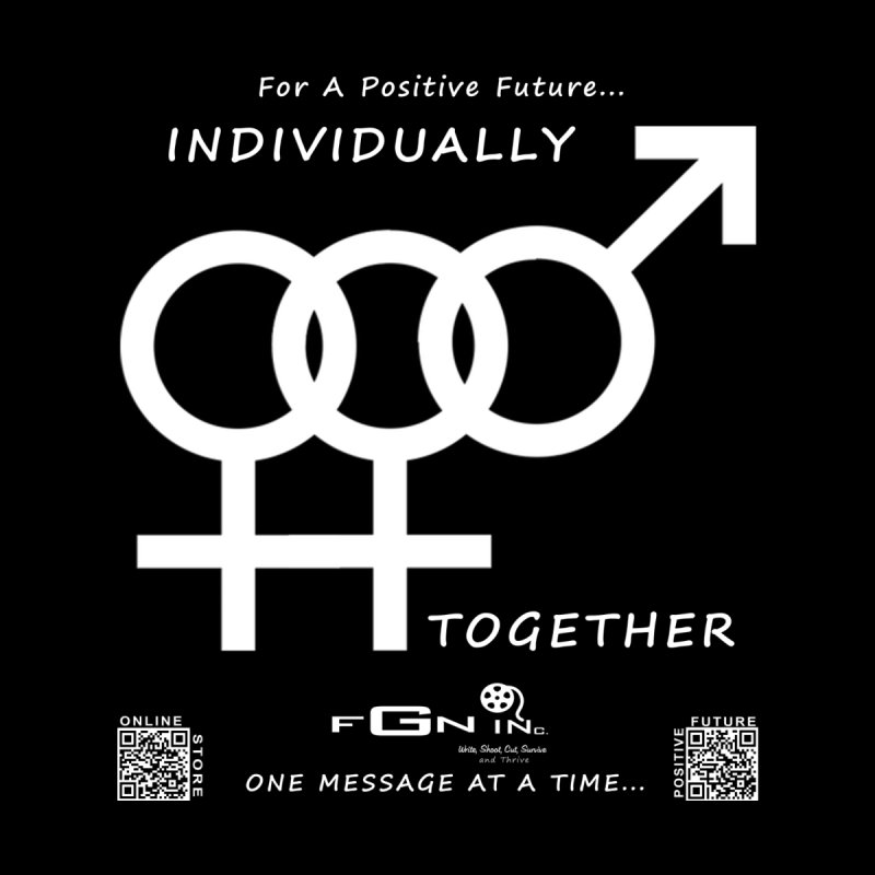 693A - Individually Together by FGN Inc. Online Shop
