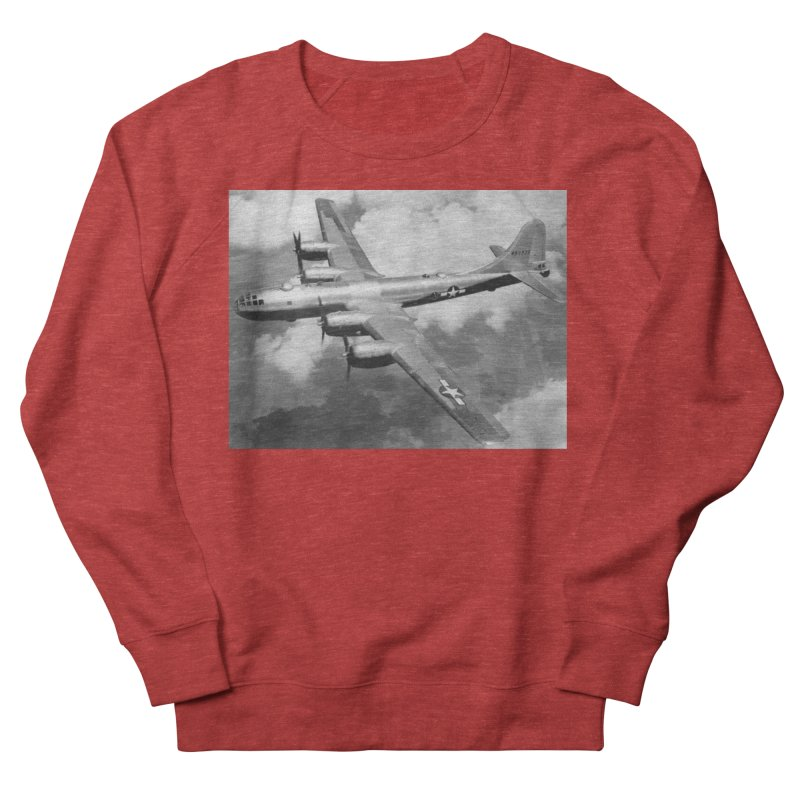 Historical war plane Women s Sweatshirt by franceslewis s Shop 01a5ebbd50