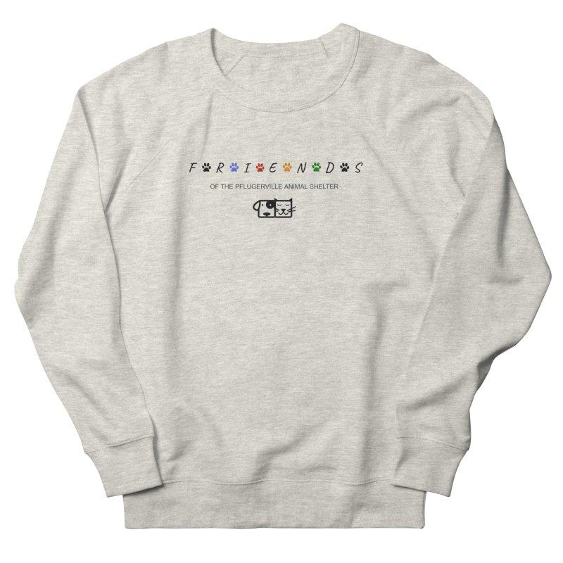 Friends Shirt Men's Sweatshirt by FPAS's Artist Shop