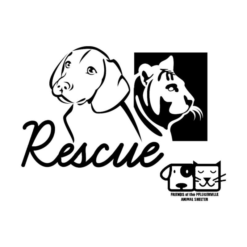 Rescue Accessories Sticker by FPAS's Artist Shop