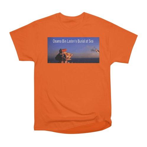 3c889328a72 Shop Fakehater27 on Threadless womens heavyweight-unisex-t-shirt