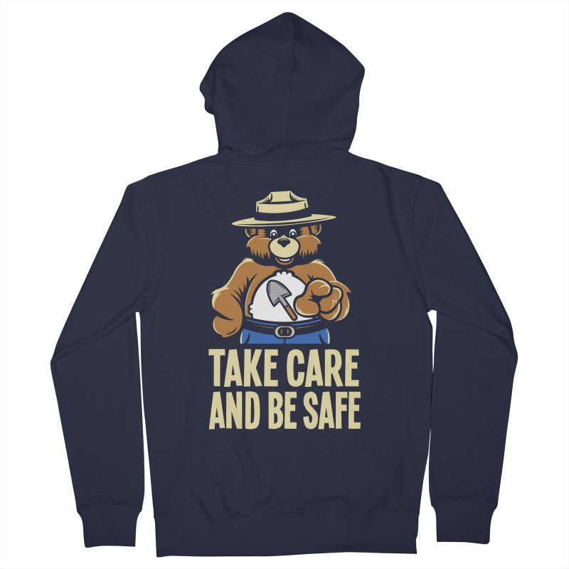 Take Care   by Fanboy30's Artist Shop