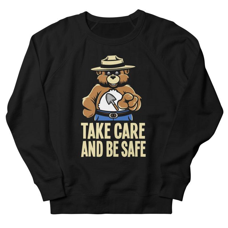 Take Care Women's Sweatshirt by Fanboy30's Artist Shop