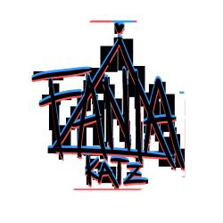 FaniaKatz Logo