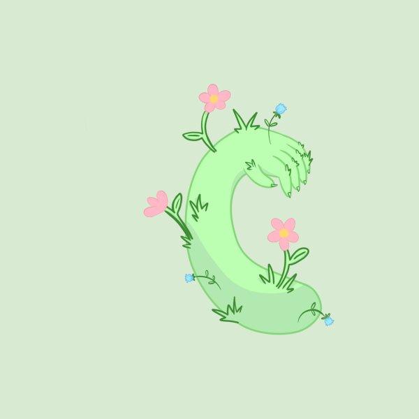 Design for Green monster