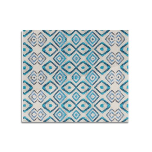 image for Blue Cuadri