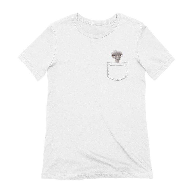 Women's None by FashionedbyNature's Artist Shop