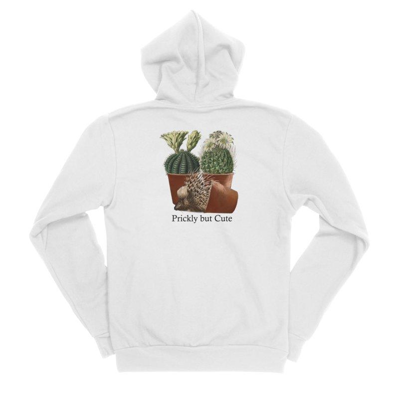 Men's None by All Fashioned by Nature Artist Shop