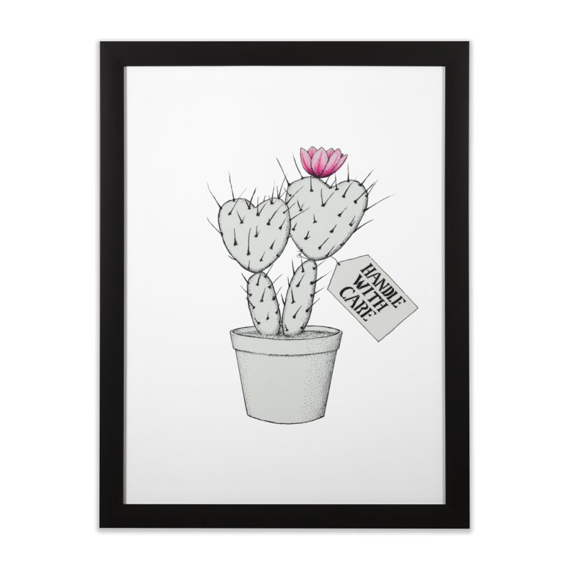 Home None by All Fashioned by Nature Artist Shop