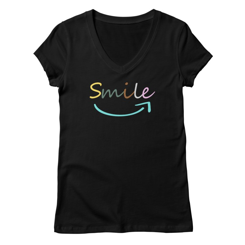 Women's None by All Fashioned by Nature Artist Shop