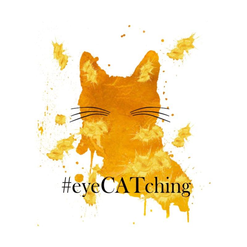 eyeCATching by FashionedbyNature's Artist Shop
