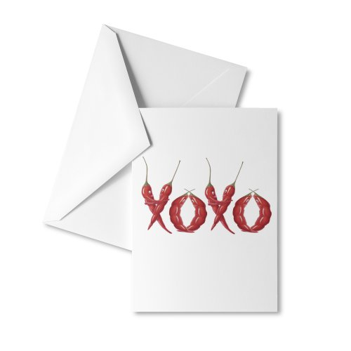 Valentine-Cards-Collection