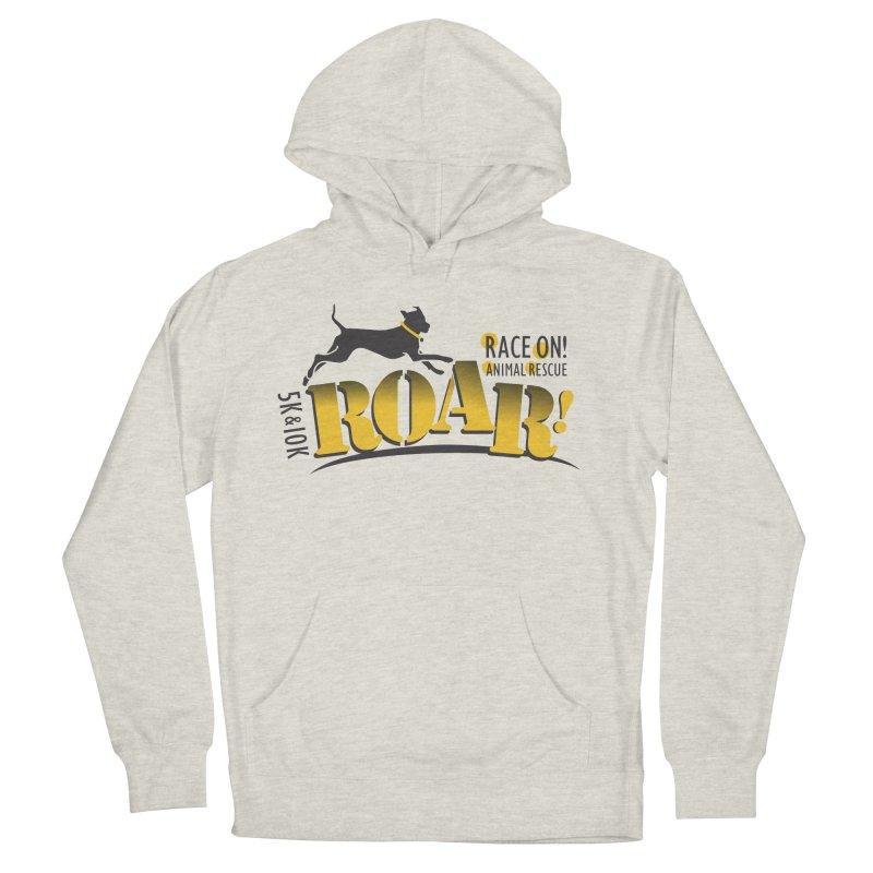 ROAR! Race On Animal Rescue Women's  by FayeKleinDesign's Artist Shop
