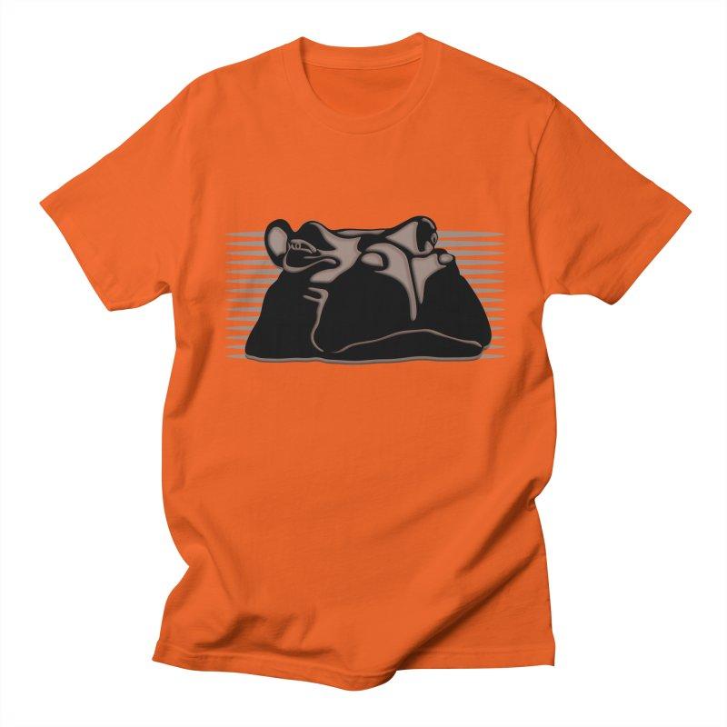 Hip Stirs Women's Unisex T-Shirt by FayeKleinDesign's Artist Shop