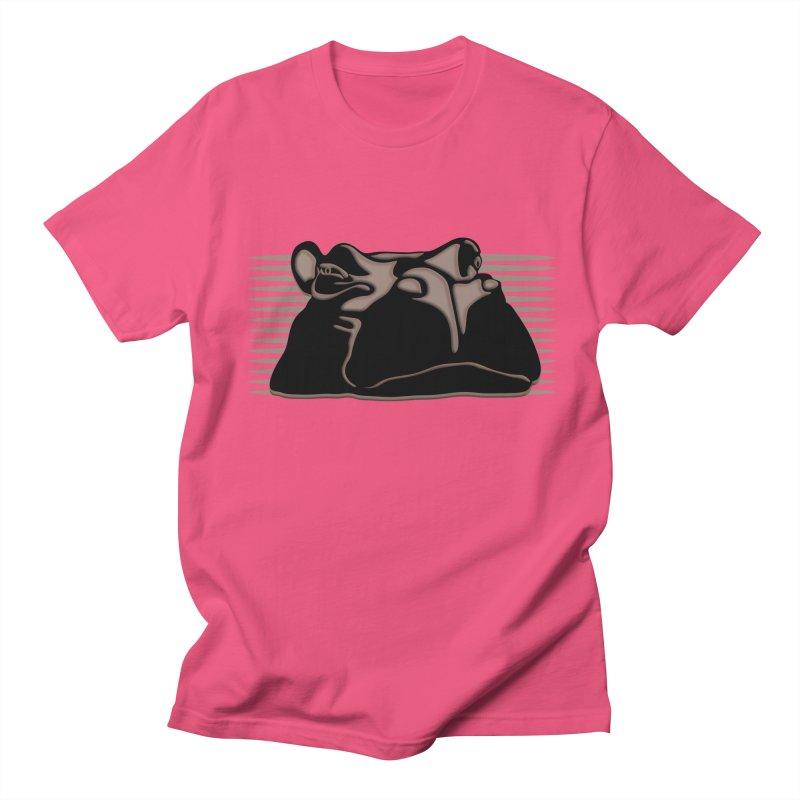 Hip Stirs Women's Regular Unisex T-Shirt by FayeKleinDesign's Artist Shop