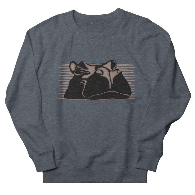 Hip Stirs Men's Sweatshirt by FayeKleinDesign's Artist Shop