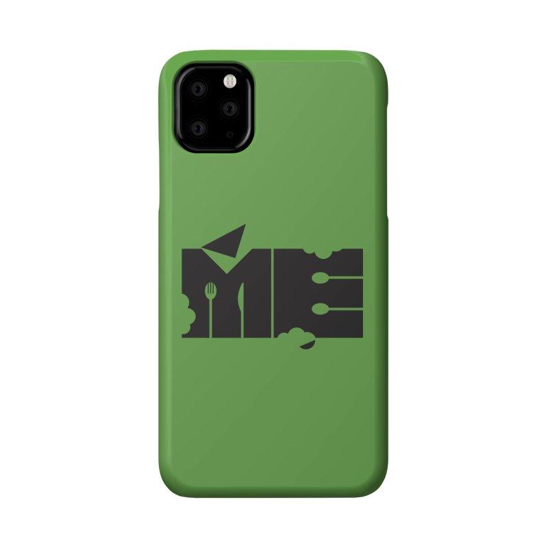 Bite Me Accessories Phone Case by FayeKleinDesign's Artist Shop
