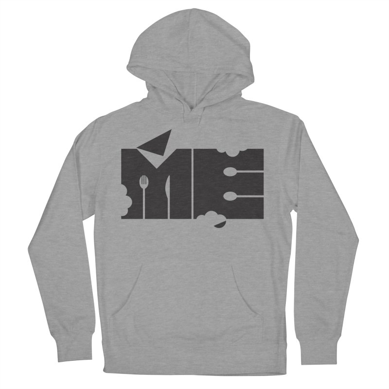 Bite Me Women's Pullover Hoody by FayeKleinDesign's Artist Shop