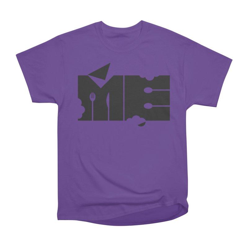 Bite Me Men's Classic T-Shirt by FayeKleinDesign's Artist Shop