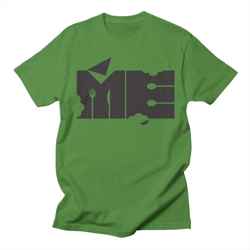 Bite Me Men's  by FayeKleinDesign's Artist Shop