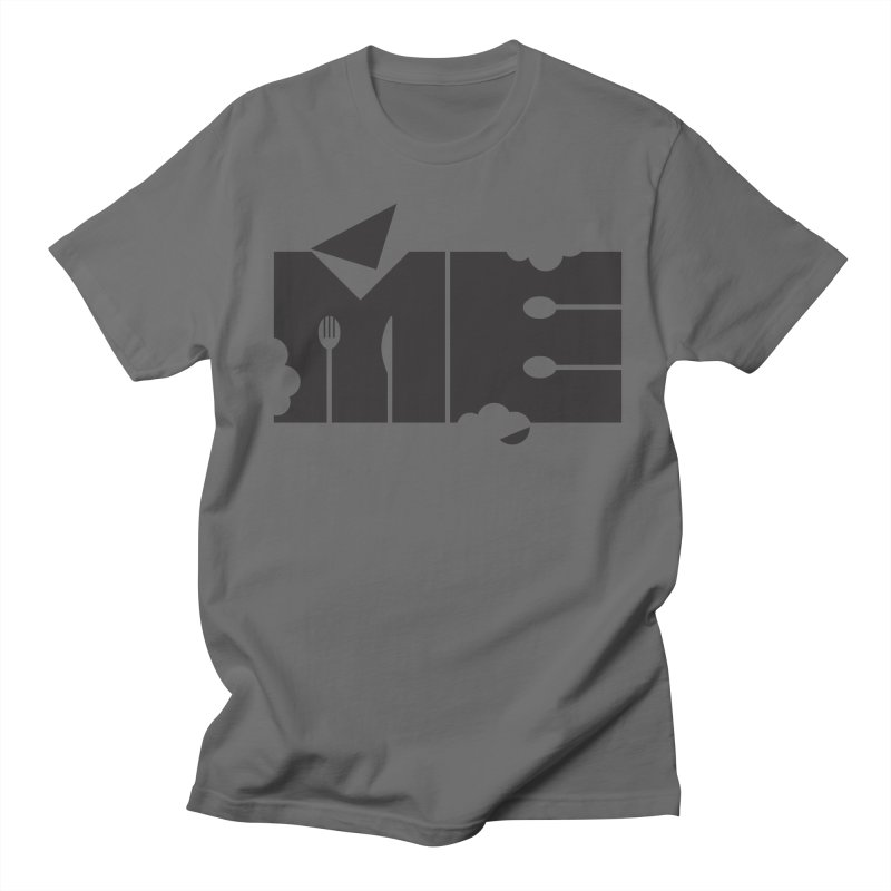 Bite Me Men's Lounge Pants by FayeKleinDesign's Artist Shop