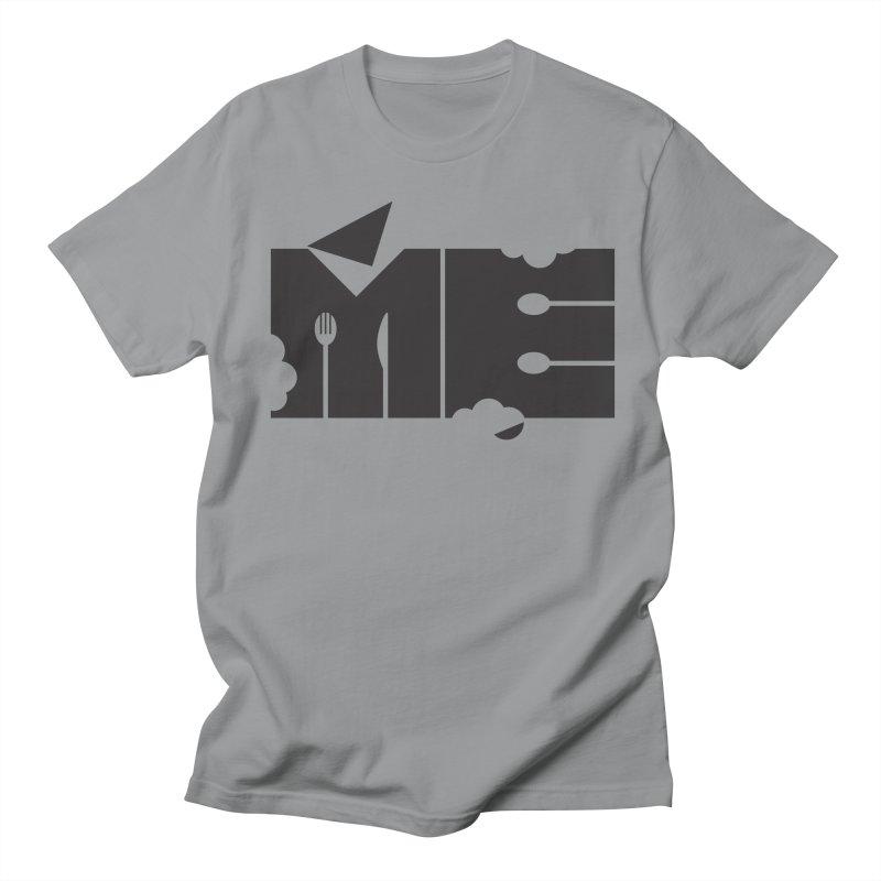 Bite Me Women's Unisex T-Shirt by FayeKleinDesign's Artist Shop