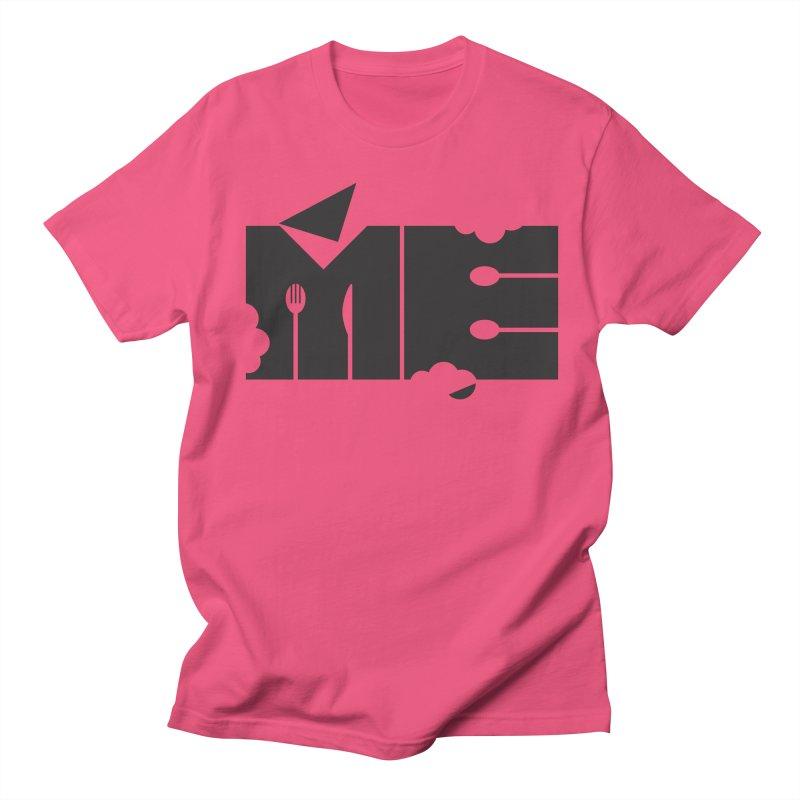 Bite Me Women's  by FayeKleinDesign's Artist Shop