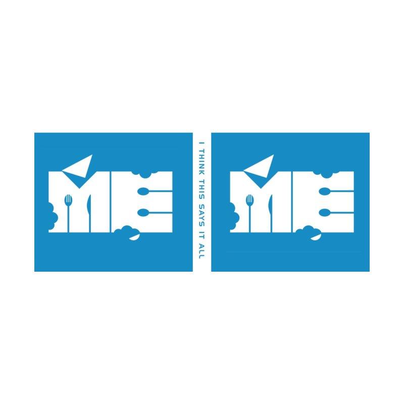 Bite Me by FayeKleinDesign's Artist Shop