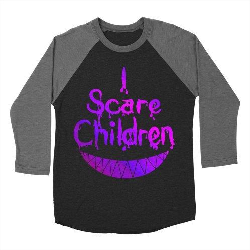 ffc71a00 Shop FierceFire on Threadless womens longsleeve-t-shirt