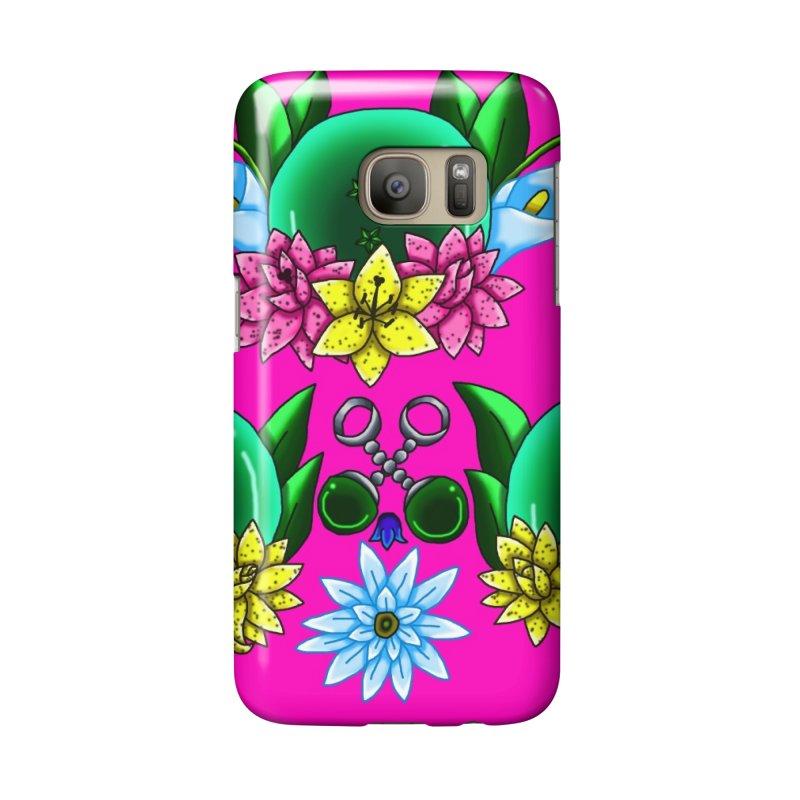 Inverted May Birthstone Dragonballs #14 Accessories Phone Case by FieryWindWaker's Artist Shop