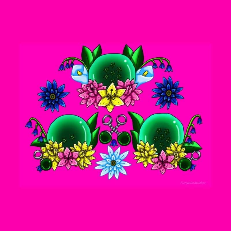 Inverted May Birthstone Dragonballs #15 Accessories Phone Case by FieryWindWaker's Artist Shop