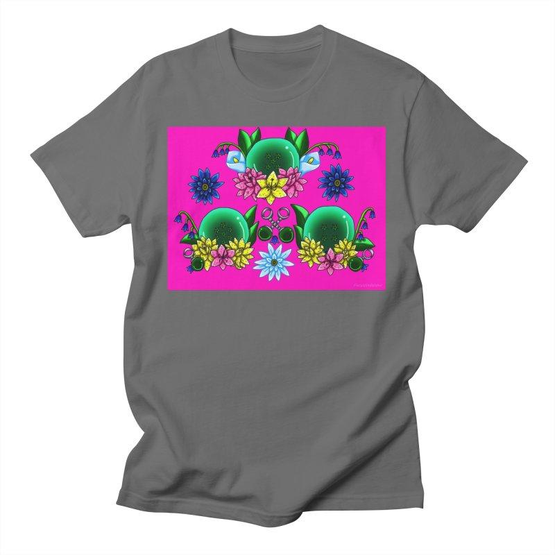 Inverted May Birthstone Dragonballs #16 Women's T-Shirt by FieryWindWaker's Artist Shop