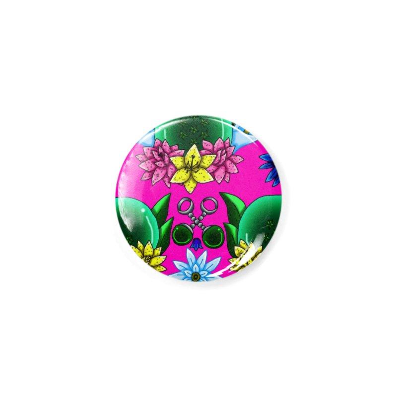 Inverted May Birthstone Dragonballs #17 Accessories Button by FieryWindWaker's Artist Shop