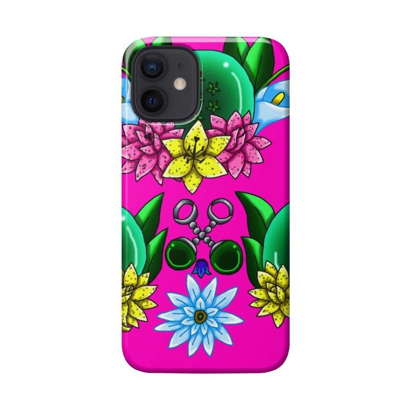 Inverted May Birthstone Dragonballs #17 Accessories Phone Case by FieryWindWaker's Artist Shop