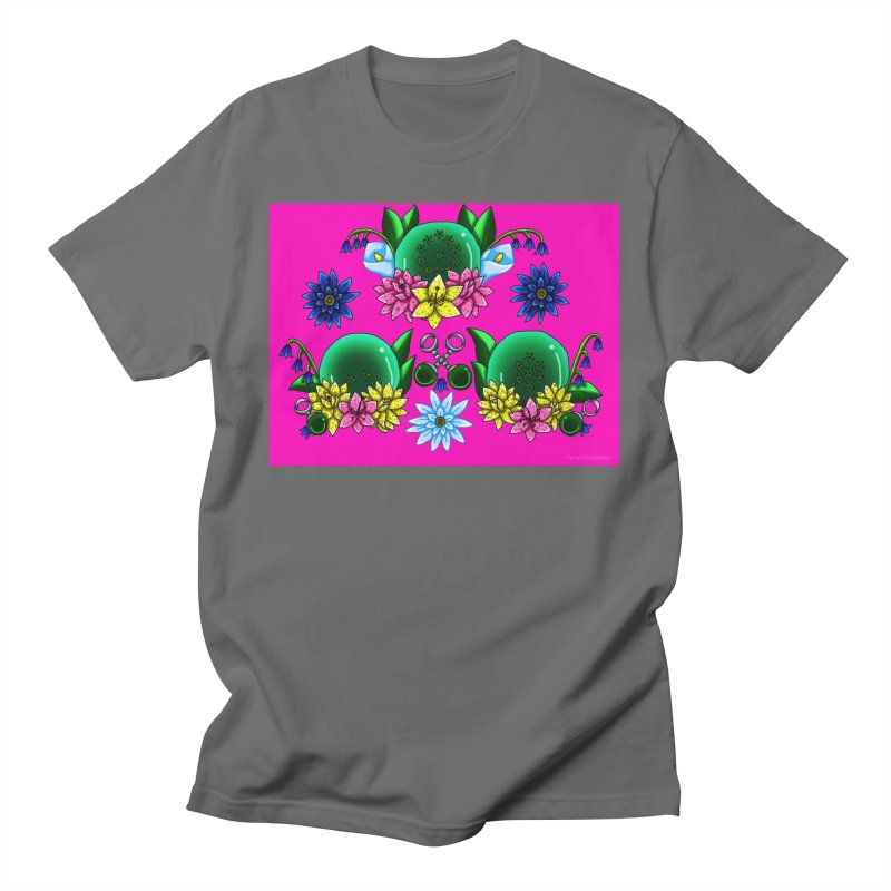 Inverted May Birthstone Dragonballs #20 Women's T-Shirt by FieryWindWaker's Artist Shop