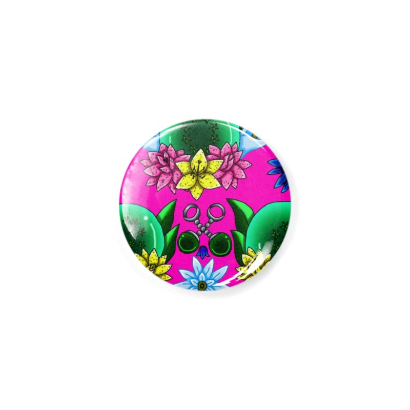 Inverted May Birthstone Dragonballs #29 Accessories Button by FieryWindWaker's Artist Shop