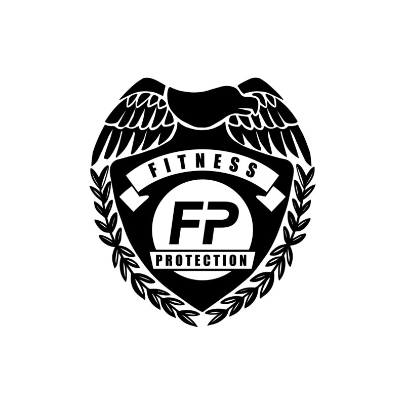 Fitness Protection by Official Merch of the Fitness Protection Program